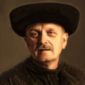 Ing. Juraj Pagáč