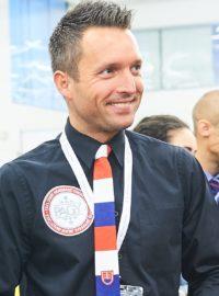 Michal Pagáč